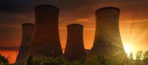 صنایع وابسته-نیروگاه