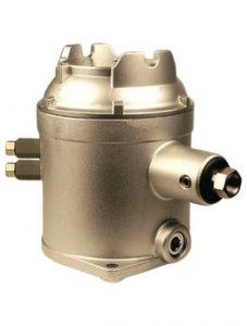 سوئیچ فشار Barksdale سری D1X/D2X