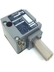 سوئیچ فشار برندSQUARE D مدل 9012ADW-5