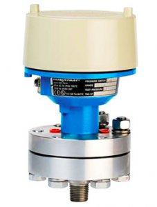 سوئیچ فشار مدل 4.30 برند NUOVA FIMA